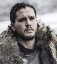 Who-Jon-Snow-Mother-Game-Thrones